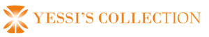 Yessi's Collection's Company logo