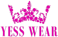 Yesswear's Company logo