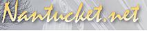 Nantucket's Company logo