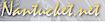 Nantucket Logo