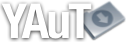 Yet Another Utorrent's Company logo