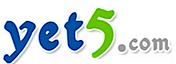 Yet5.com's Company logo