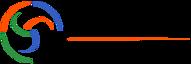 Yethi Consulting Pvt. Ltd.'s Company logo
