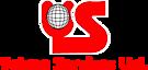 Yetron Services's Company logo