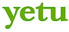 Yetu's Company logo