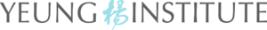 Yeung Institute's Company logo