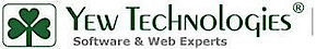 Yew Technologies - Website Designing , Accounting Software Surat's Company logo