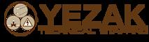 Yezak Technical Staffing's Company logo