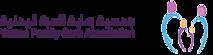 Yfca Yemen's Company logo