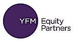 YFM Equity Partners's Company logo