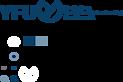 Yfu Deutschland's Company logo