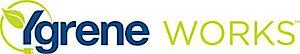 Ygrene's Company logo
