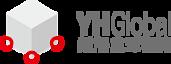 yhglobal's Company logo