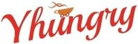 Yhungry's Company logo
