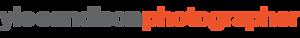 Yie Sandison Photographer's Company logo