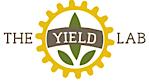 Yield Lab, LLC's Company logo