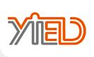 Yield Technologies's Company logo