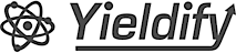 Yieldify's Company logo