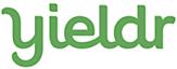 Yieldr's Company logo
