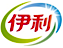 Nutricia's Competitor - Yili Industrial Group Co., Ltd logo