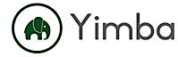 Yimba's Company logo