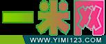 Yimi123's Company logo
