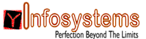 Yinfosystems's Company logo