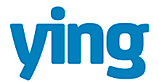 Ying Communications's Company logo