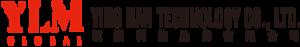 Ying Han Technlogy's Company logo