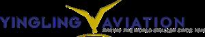 Yingling Aviation's Company logo