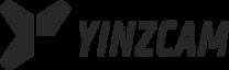 YinzCam's Company logo
