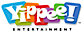 Playrion's Competitor - Yippee logo