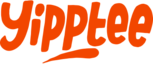 Yipptee's Company logo