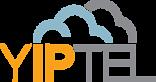 Yiptel's Company logo