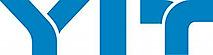 YIT's Company logo