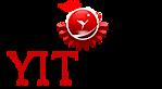 Yitsol's Company logo