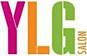 YLG's Company logo