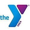 YMCA of Greater Oklahoma City's Company logo