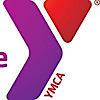Ymca Of Hannibal's Company logo