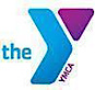 YMCA Twin Cities's Company logo