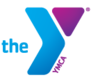 Ymcaboston's Company logo
