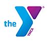 YMCA's Company logo