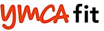 Ymcafit - Ymca Fitness Industry Training's Company logo