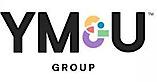 YMU Group's Company logo