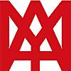 Ymwtapsusa's Company logo