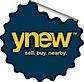 YNew's Company logo
