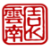 Yng Holdings's Company logo