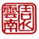 Yng Holdings's company profile