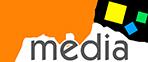 YNG media's Company logo