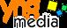 YNG media's company profile
